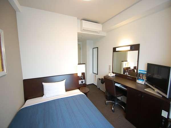 8階・9階・10階にはワンランク上のくつろぎ空間!コンフォートルームをご用意しております。