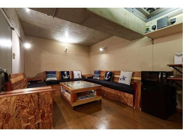 Enoshima Guesthouse 134