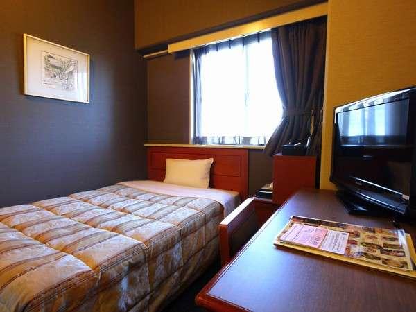 Hotel Route-Inn Matsue