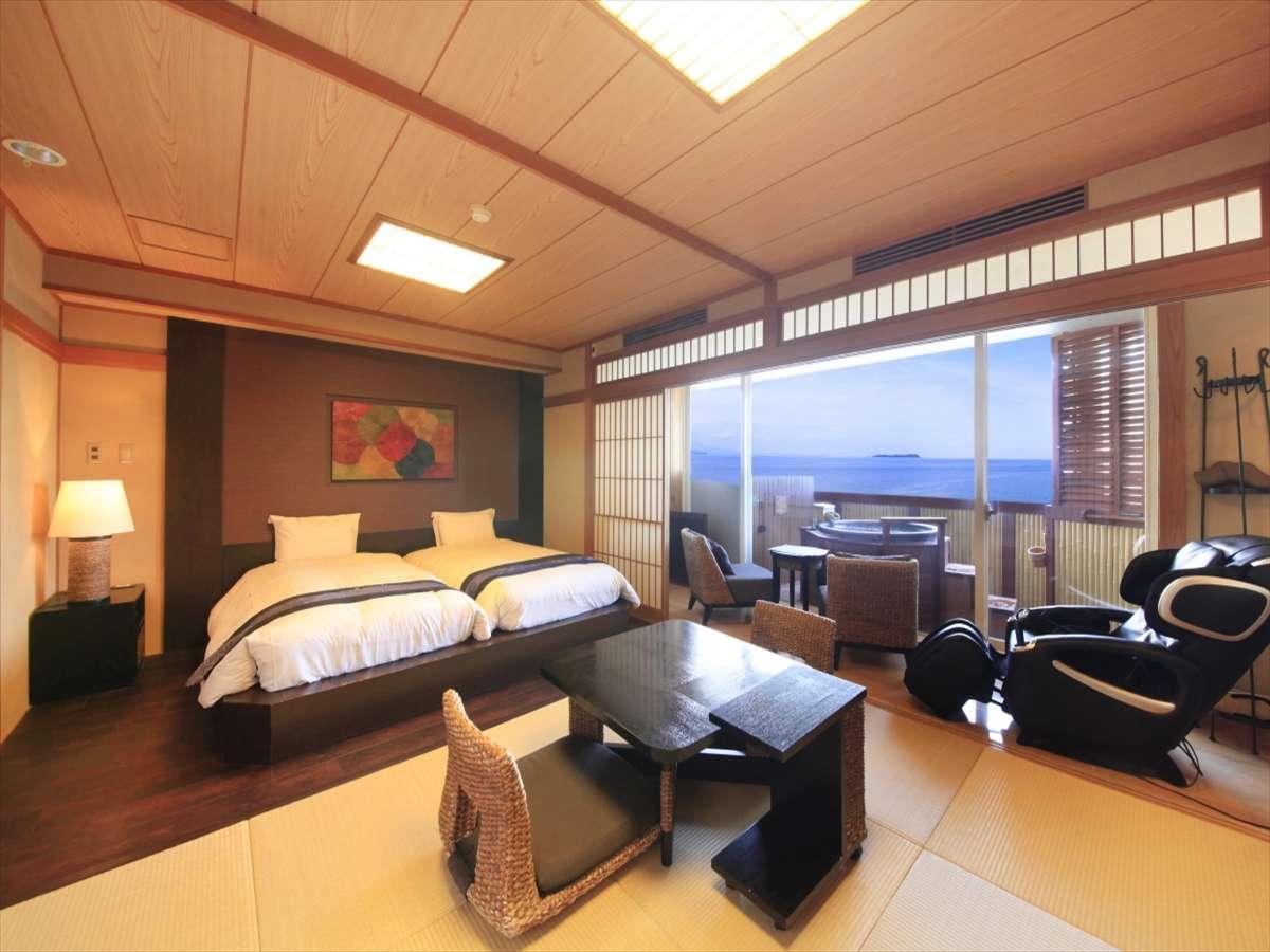 LUXURY WA HOTEL KAZENOKAORI