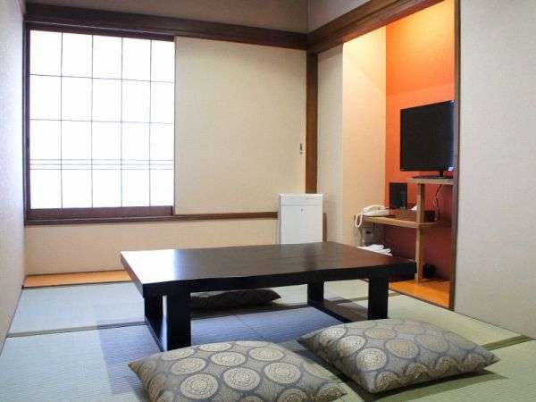 「和室に泊まろう」北野・三宮・元町の宿・ホテル …