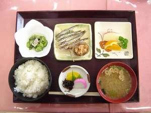 Hotel Select Inn Ehime Ainan-cho