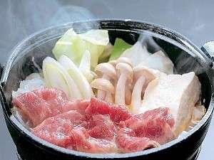 低カロリー&高たんぱくな五戸名物「さくら鍋」を堪能しよう!