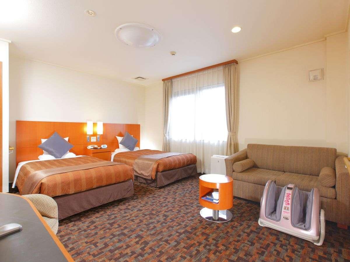 ホテルマイステイズ舞浜のフォトギャラリー - 宿泊予約は<じゃらん>