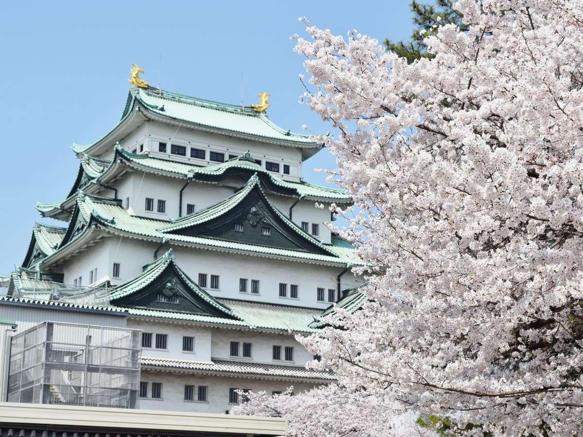 ホテルナチュレ名古屋栄 紀州鉄道グループのフォトギャラリー ...