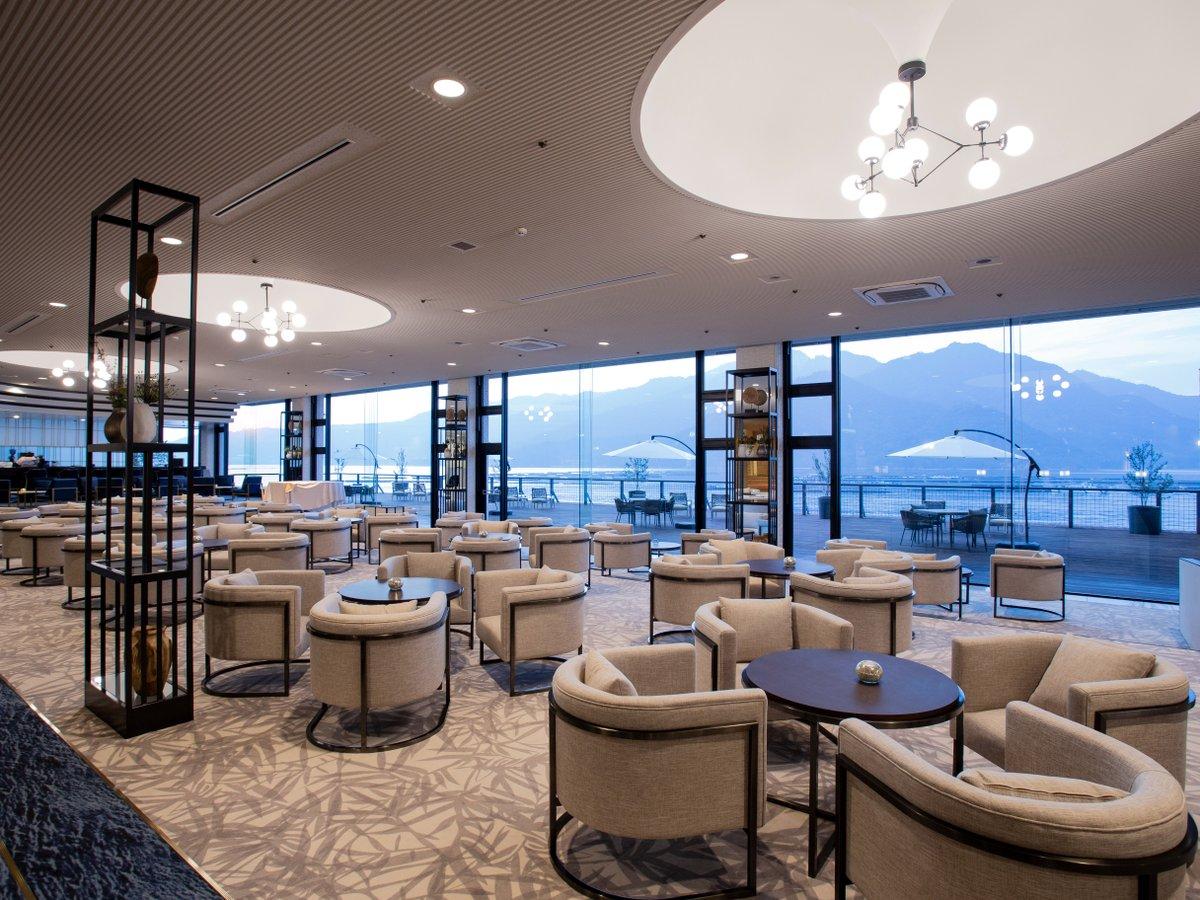 Aki Grand Hotel and Spa