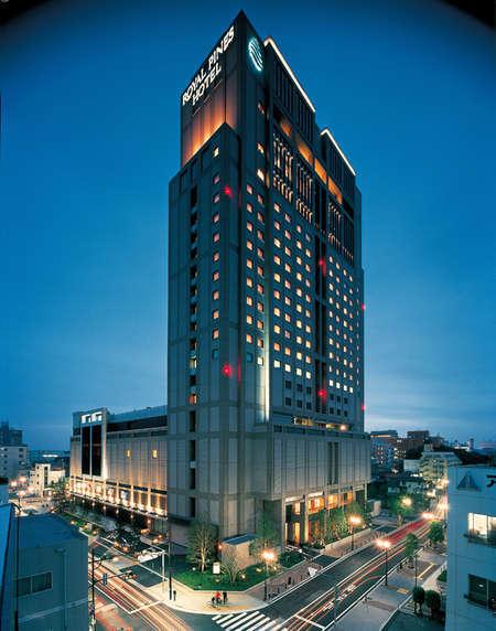 さいたまスーパーアリーナ・大宮ソニックシティ周辺ホテル - 格安・人気・おすすめ