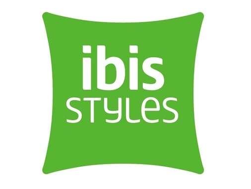 ibis Styles Kyoto Station