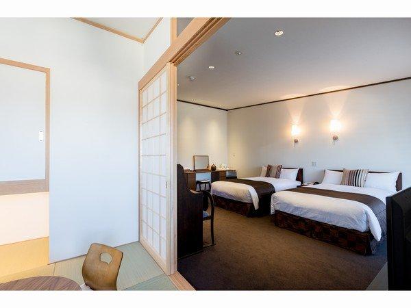 Hotel Grand Vert Kyu-Karuizawa