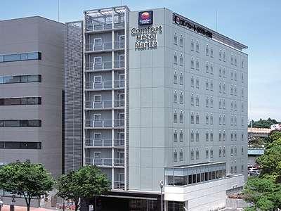 ■京成成田駅東口出てすぐ。コンビニも近くにあります。※フロントは2階でございます。