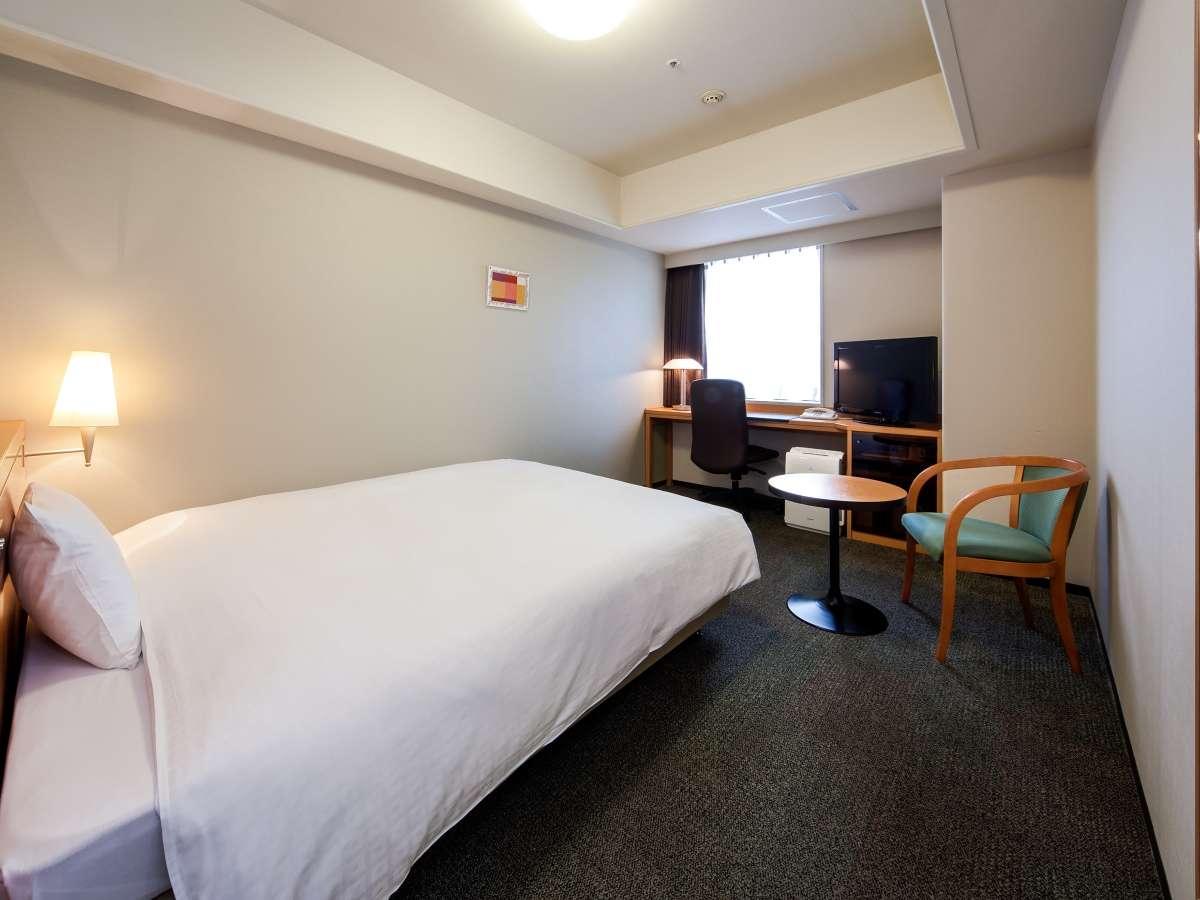 Daiwa Roynet Hotel Nagoya-Shinkansenguchi