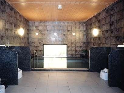 Hotel Route-Inn Seki