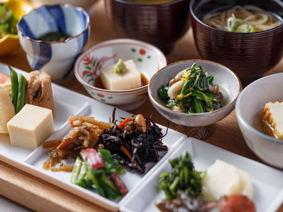 ... Mitsui Garden Hotel Kyoto Shinmachi Bettei ...