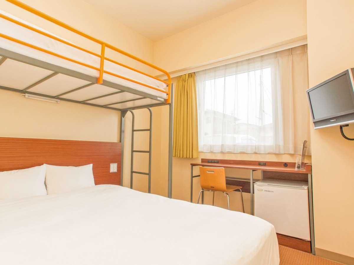 chisun inn utsunomiya kanuma hotels rooms rates utsunomiya rh jalan net