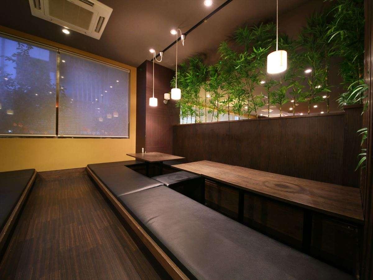 Image result for APA Hotel Asakusa Kuramae