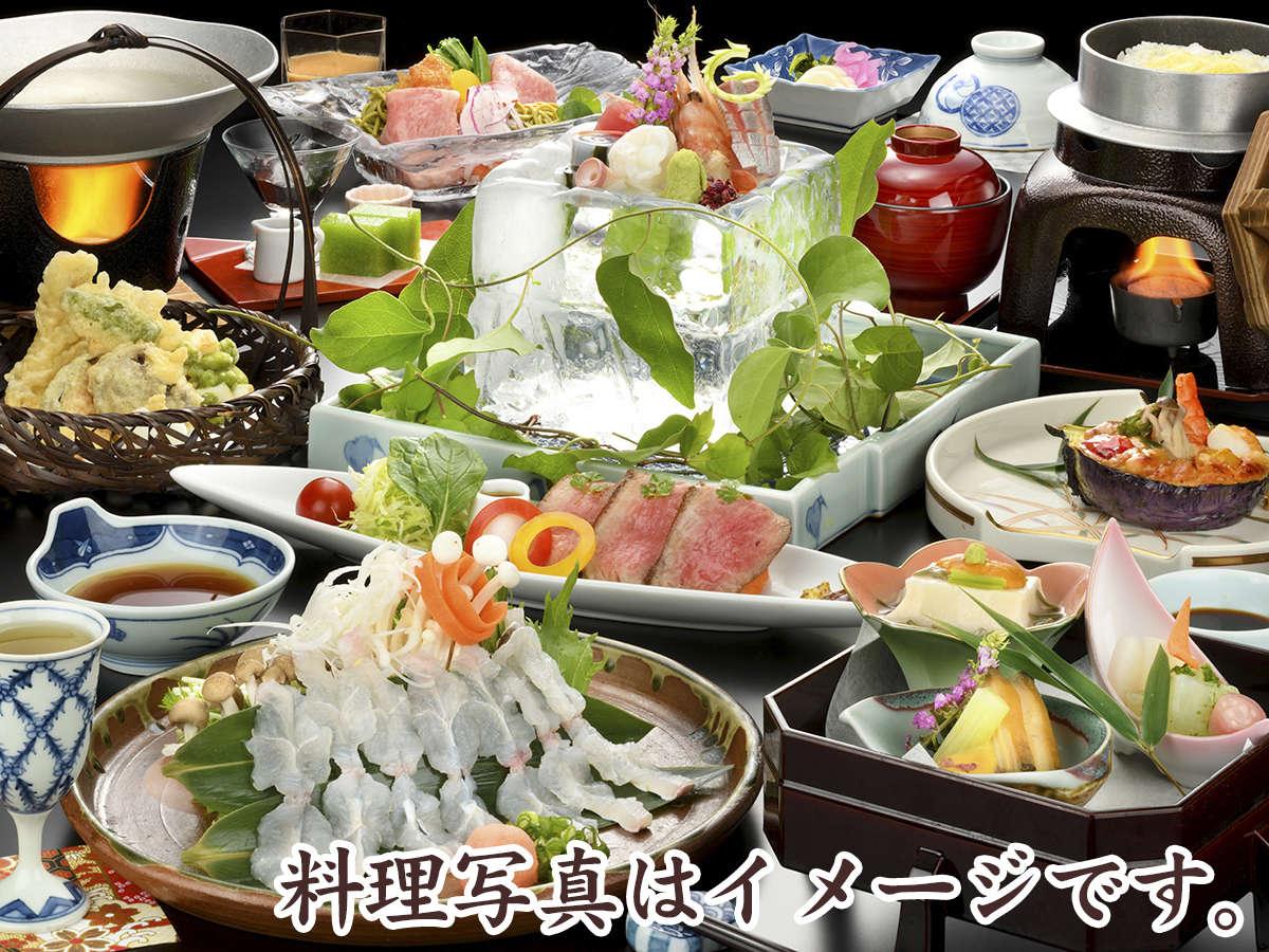 Sendai Akiu Spa Hotel Iwanumaya