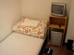 3階個室シングル