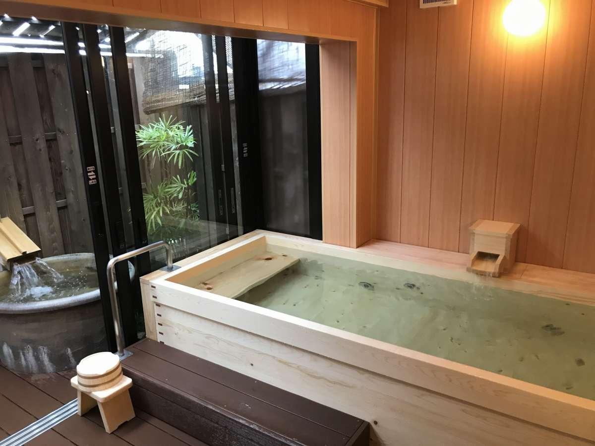 NagoyakateiMiyoshi