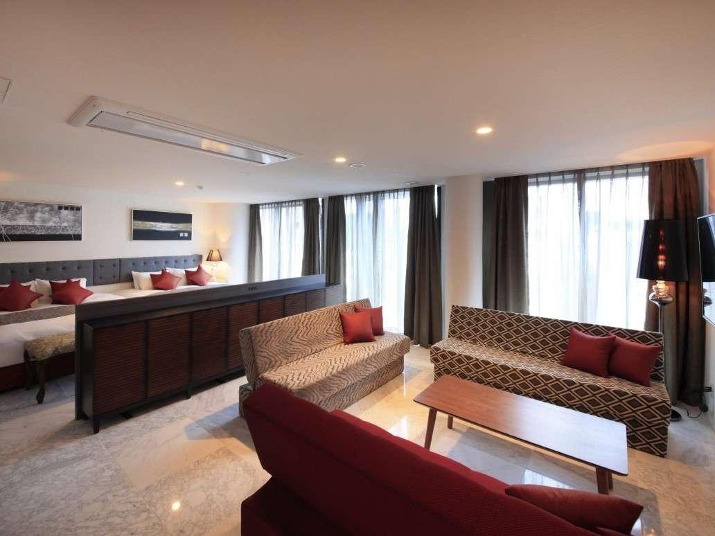 センチュリオンホテル上野のフォトギャラリー - 宿泊予約は<じゃらん>