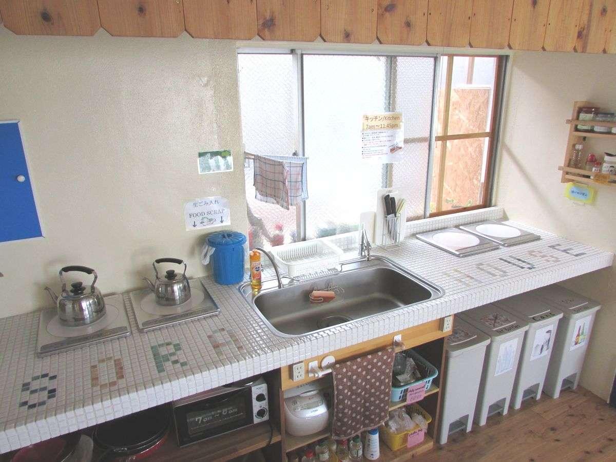okinawa sorahouse