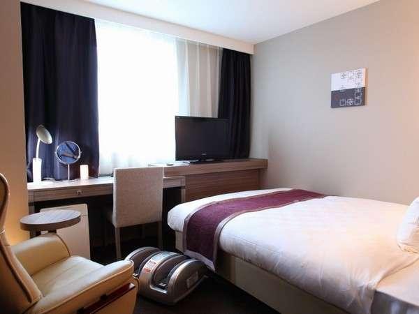 Daiwa Roynet Hotel Sapporo-Susukino