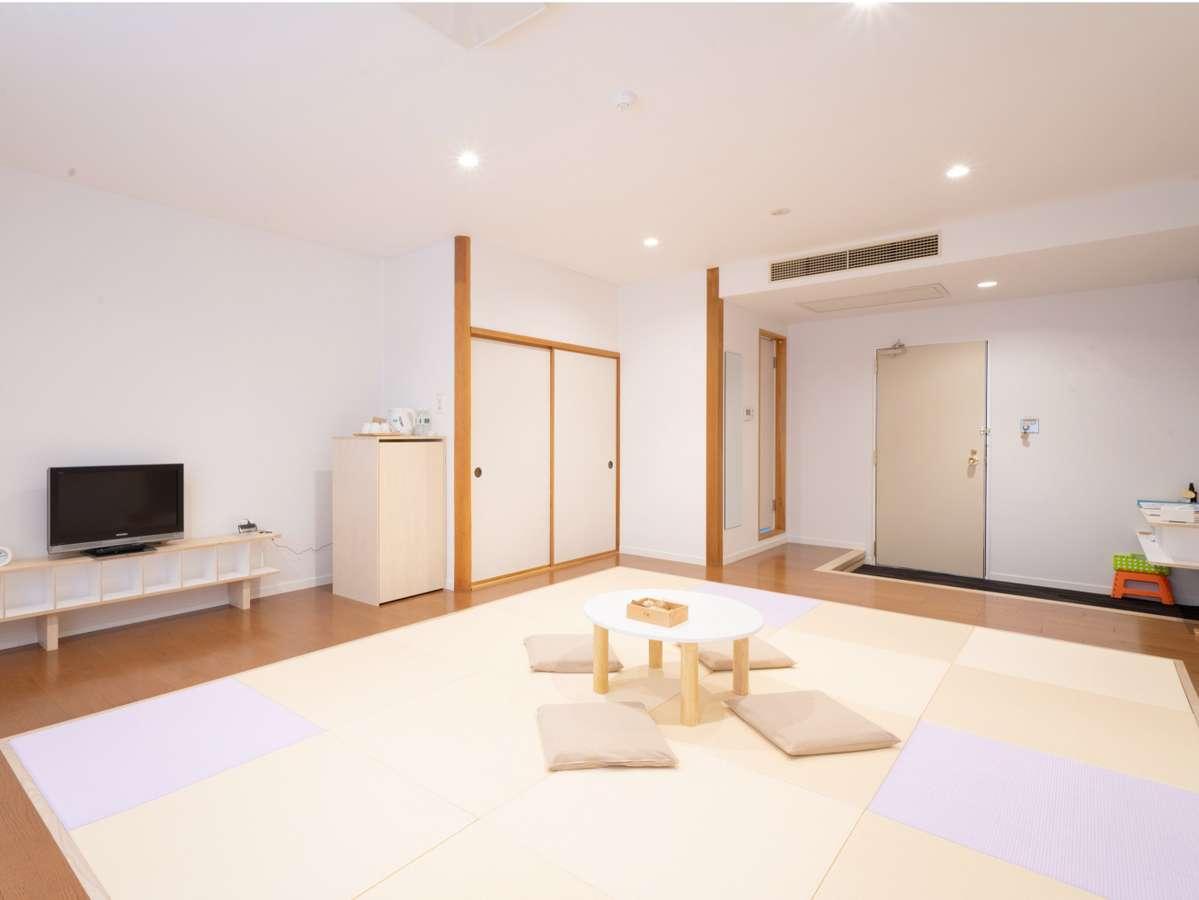 The 6th Diary Kahoku hotel and resorts