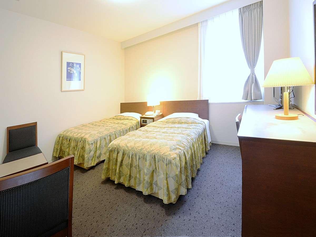 Ginza Internationall Hotel