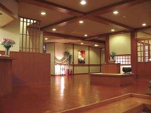 Utaseya  odaito Onsen