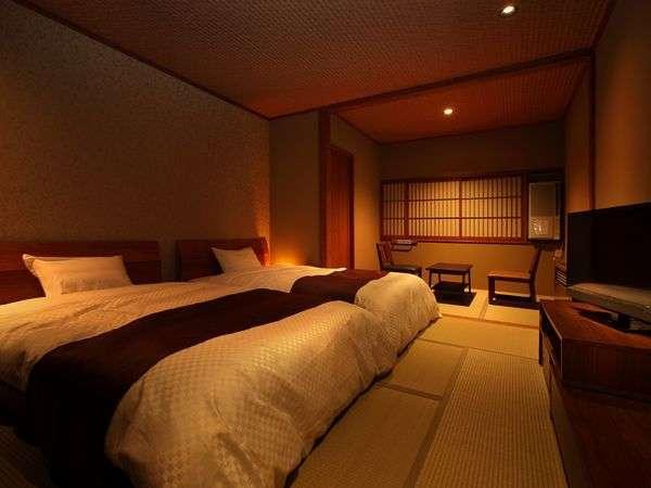 http://cdn.jalan.jp/jalan/images/pict3L/Y9/Y374069/Y374069051.jpg