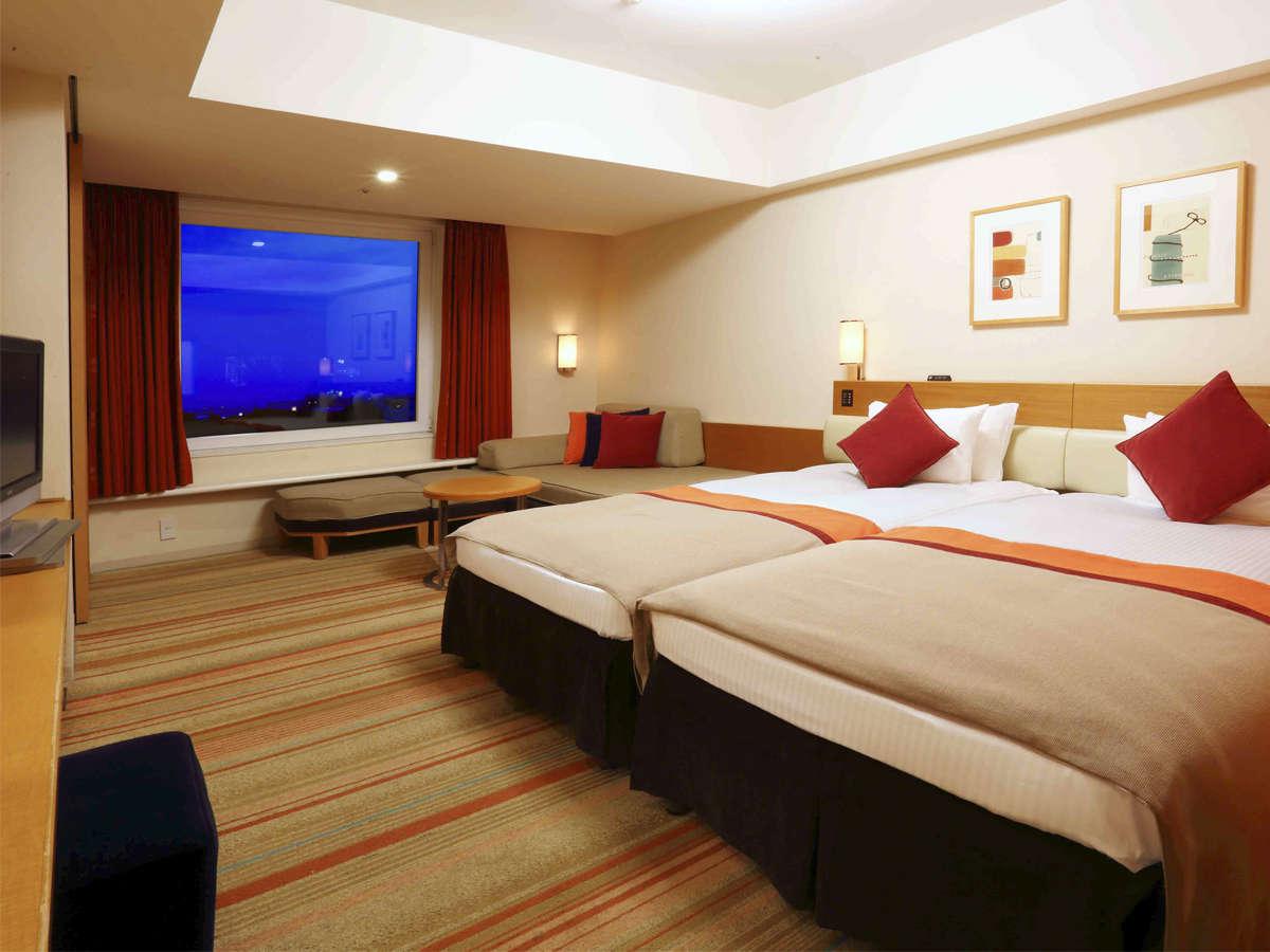 東京ベイ舞浜ホテルの写真・動画 - 宿泊予約は<じゃらん>