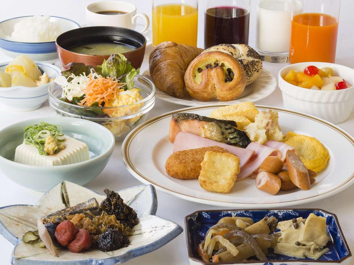 Ark Hotel Kyoto -Route-Inn Hotels-