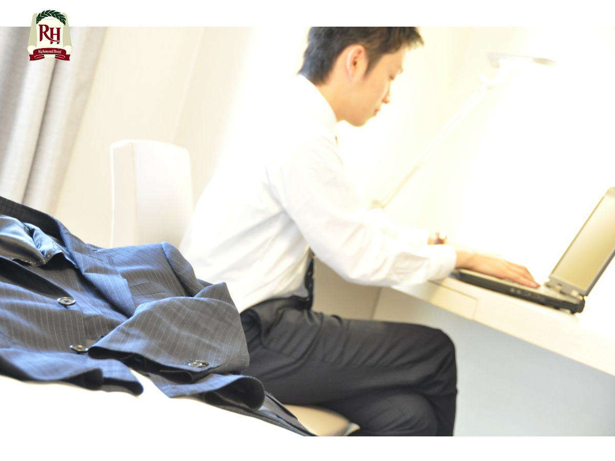 narita single parents Relax in the comfort of our united club airport lounges before your next flight enjoy wi-fi,  a single initiation fee will be charged for both members.