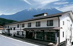 くるみ沢旅館の写真