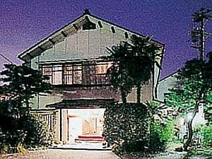 谷野旅館の写真