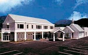 ホテルグリーンベル高勘の写真
