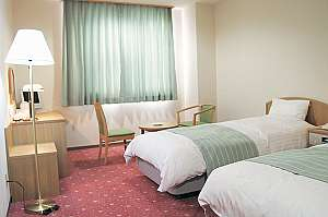 ホテル ラヴニール