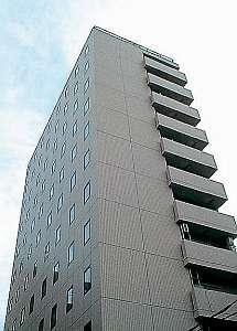 アーベントホテル厚木の写真