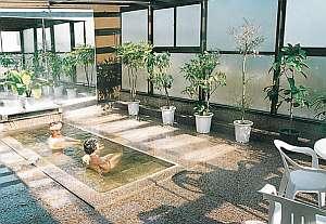 虎杖浜温泉 ホテルオーシャン 宿泊 ★★+