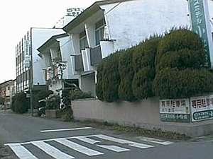 ビジネスホテル小桜館の写真
