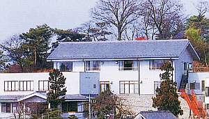 あづま荘の写真