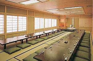 旅館 松島