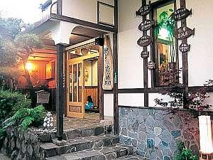 魚がうまい宿 齋藤旅館の写真