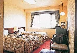 第2サンライズホテル