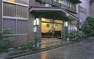 活伊勢海老料理の宿 日章館の写真