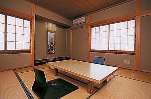 ニュー丸田荘