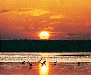 サロマ湖畔ユースホステル