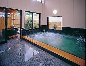 三重県鳥羽市相差町1483-1 漁師料理と温泉の宿 浜栄 -02