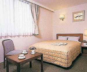 藤枝シティーホテル