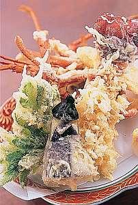食べるお宿 花の木