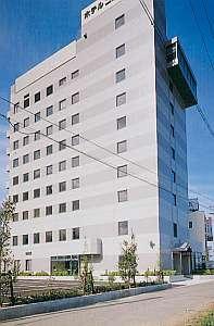 ホテルニューユタカの写真